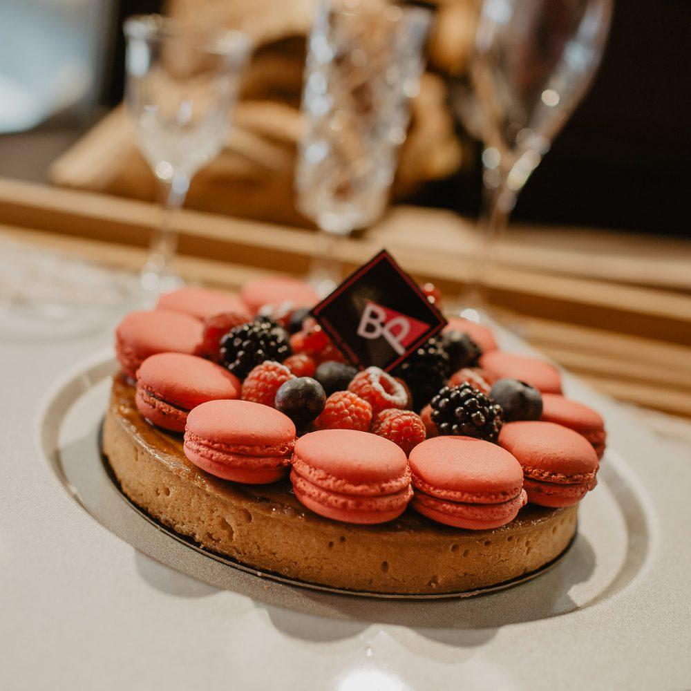 boulangerie-du-port-pornic-patisserie-rubis