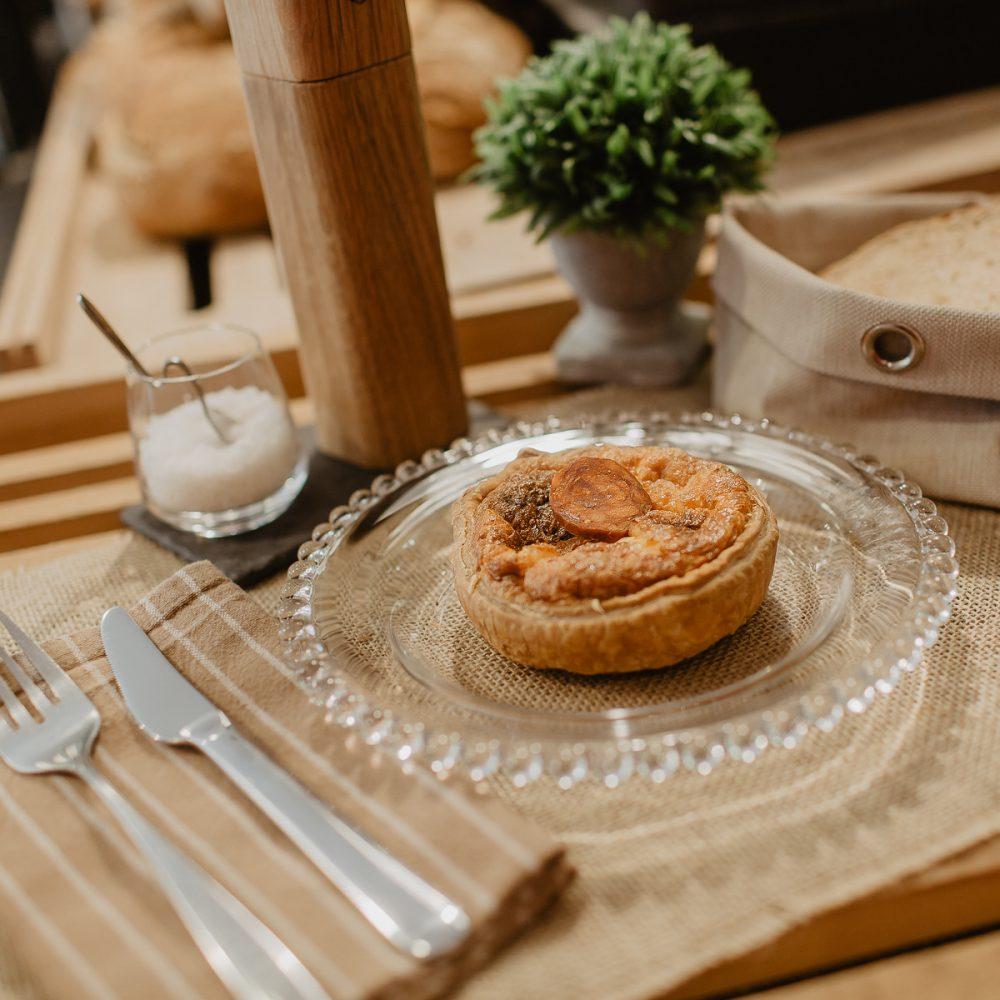 boulangerie-du-port-pornic-quiche-au-chorizo