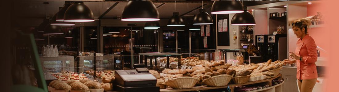 la-boulangerie-du-port-pornic